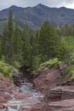 waterton scenery 062912IMG_2295