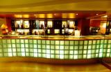 Comfort Inn Bar.jpg