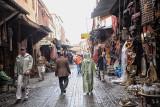 Marocco .Marrocos .Marocco