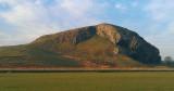 Dunglass Hill, Strathblane