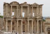 Ephesus and adjacent sites