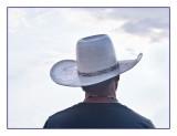 Cowboy of sorts