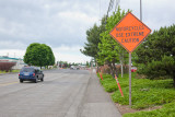 The Biking Photog and Vancouver Urban! June 21, 2011