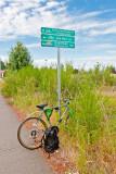 The Biking Photog Explores! July 18 2011