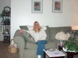 Lynn A Year Later, Dec 24 03! - 0076.jpg