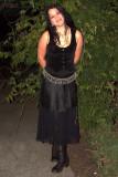 June 28 2003 Rebekah At Night-2.jpg