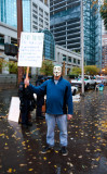 Occupy Portland OR, Nov 12 2011!