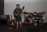 Club Music, July 17 2012