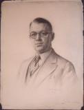 Dr. Michael M. Mullaney
