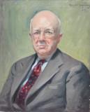 Frank Von Storch