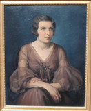 Virginia Stanhope Nerney