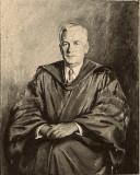 Dr. Raymond Dressler