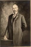 Joseph E. Murray ?