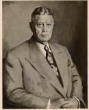 Judge Elmer Rathbone