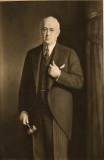 Speaker of the House, James H. Kiernan