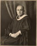 Professor John Barlow