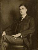 Governor William S. Flynn