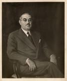 Govenor John O. Pastore