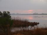 chincoteague_island