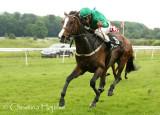4650v.jpg (Fawzia Stakes - Tatoosh (IRE))