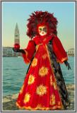 Carnaval de Venise  1.