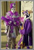Carnaval de Venise  2.