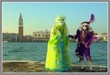 Carnaval de Venise  3.