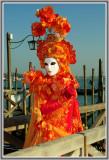 Carnaval de Venise  4.