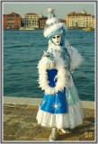 Carnaval de Venise  5.