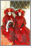 Carnaval de Venise  6.