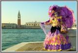 Carnaval de Venise  8.