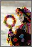 Carnaval de Venise  9.