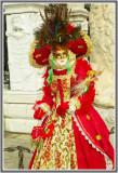 Carnaval de Venise  10.