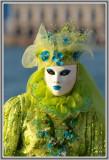 Carnaval de Venise  11.