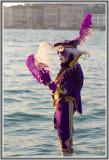 Carnaval de Venise  12.