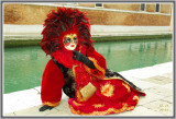 Carnaval de Venise  13.