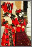 Carnaval de Venise  14.