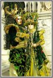 Carnaval de Venise  16.