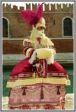 Carnaval de Venise  17.