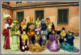 Carnaval de Venise  18.