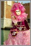 Carnaval de Venise  19.