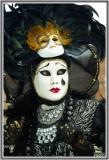 Carnaval de Venise  20.