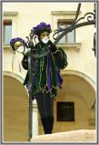 Carnaval de Venise  21.