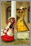 Carnaval de Venise  22.