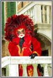 Carnaval de Venise  23.
