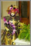 Carnaval de Venise  24.