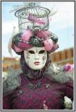 Carnaval de Venise  26.