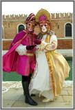 Carnaval de Venise  27.