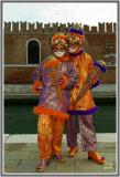 Carnaval de Venise  28.