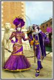 Carnaval de Venise  29.